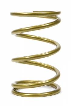 "Landrum Performance Springs - Landrum Gold Series Rear Coil Spring -5"" OD x 8"" Tall - 275 lb."