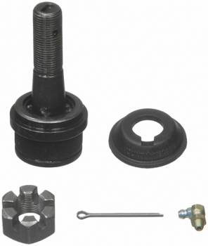 Moog Chassis Parts - Moog Chassis Parts Ball Joint