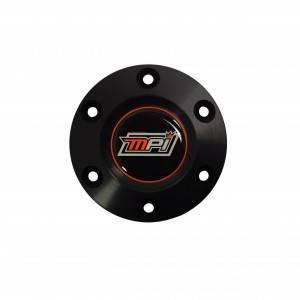 MPI - MPI Center Hole Cover for F and DO Model Wheels