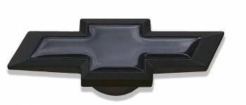Proform Performance Parts - Proform Performance Parts Large Chevy Bowtie Air Cleaner Nut Blk Crinkle