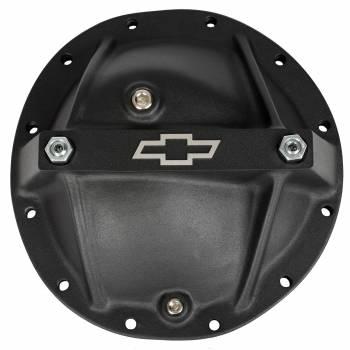 Proform Performance Parts - Proform Performance Parts Chevy Bowtie Rear End Cover GM 12-Bolt