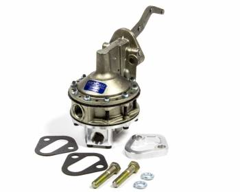 PRO/CAM Racing Engine Components - PRO/CAM Racing Engine Components 7-1/2psi SBF Mech Fuel Pump