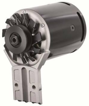 Powermaster Motorsports - Powermaster Motorsports PowerGEN Alternator Ford 39-48 60 Amps