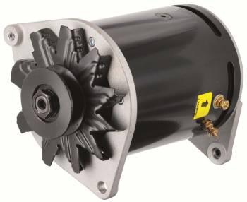 Powermaster Motorsports - Powermaster Motorsports PowerGEN Alternator Ford T-Bird  56-57 90A 12V
