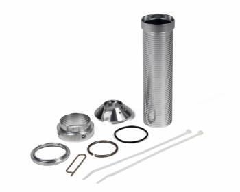 """QA1 - QA1 Precision Products 1-7/8"""" Coil-Over Kit 70 Series"""