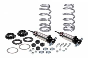 QA1 - QA1 Precision Products Pro-Coil Front Shock Kit - GM Cars