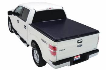 Truxedo - Truxedo 15- Ford F-150 5.5ft Bed Truxport Tonneau