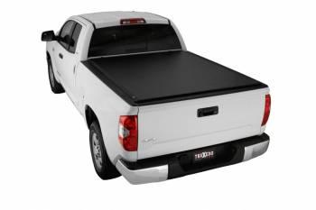 Truxedo - Truxedo 15-  Ford F-150 5.5ft Bed Lo Pro QT Tonneau