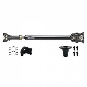 USA Standard Gear - USA Standard Gear Heavy Duty Driveshaft 12-16 Jeep JK Rear 1350