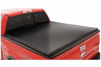 Lund - Lund 14-   GM P/U 6.5ft Bed Tri-Fold Tonneau Cover