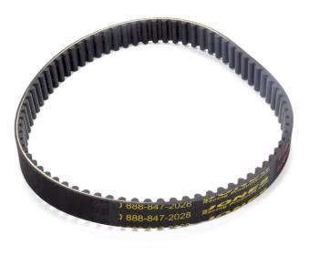 """Jones Racing Products - Jones Racing Products HTD Belt 23.937"""" Long 20mm Wide"""