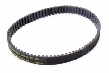 "Jones Racing Products - Jones Racing Products HTD Belt 23.307"" Long 20mm Wide"