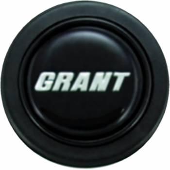Grant Steering Wheels - Grant Steering Wheels Signature Center Cap