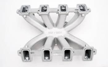 Edelbrock - Edelbrock LS3 Super Victor Intake Manifold EFI 4150 Flange