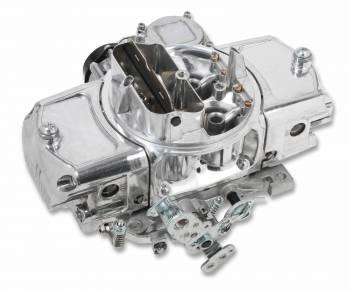Demon Carburetion - Demon Carburetion 850 CFM Speed Demon Carburetor