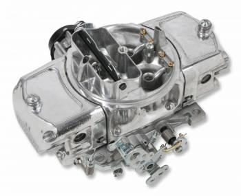 Demon Carburetion - Demon Carburetion 650CFM Road Demon Carburetor