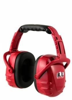 Racing Electronics Hearing Protector - Adult HP-005