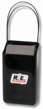 Racing Electronics Heavy Duty Neoprene Radio Box RB-3