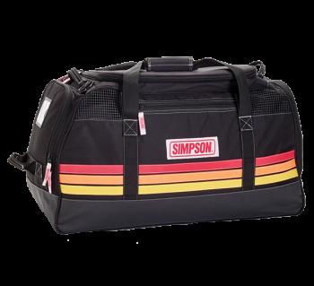Simpson 2018 Speedway Bag 2330