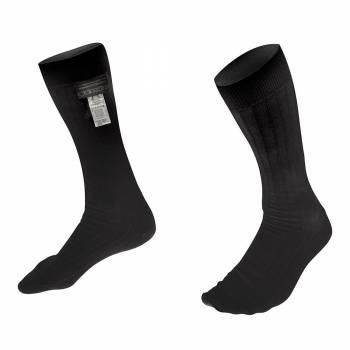 Alpinestars Race Socks - Black 4704018-10