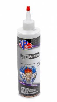 VP Racing Fuels - VP Racing Engine Assembly Lube - 12 oz.