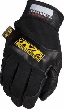 Mechanix Wear - Mechanix Wear Gloves Carbon X Level 1 Large Team Issue
