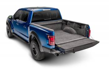 Bedrug - Bedrug Bedrug 15-   Ford F150 6.5ft Bed