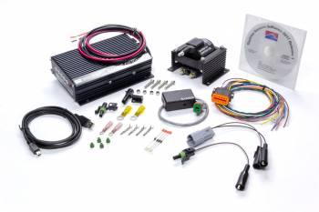 Daytona Sensors - Daytona Sensors CD-1 Marine Ignition System Kit