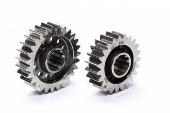 DMI - DMI Friction Fighter Quick Change Gears 8G