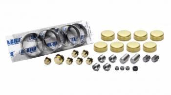Dart Machinery - Dart Machinery SHP LS Next Block Parts Kit
