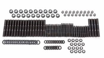 Dart Machinery - Dart Machinery Head Stud Kit GM LS Next Iron Block