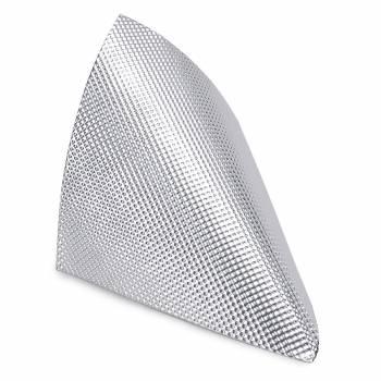 "Design Engineering - Design Engineering Floor & Tunnel Shield II 10"" x 10"""