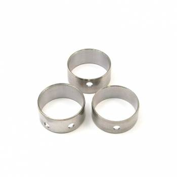 Dura-Bond Bearing Company - Dura-Bond Bearing Company Cam Bearing Set Ford 4-Cylinder 59-80
