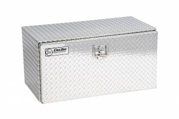 Dee Zee - Dee Zee Tool Box Specialty Under bed Brite Tread Aluminum