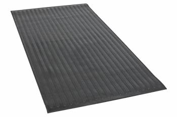 Dee Zee - Dee Zee Heavyweight Bed Mat Universal