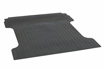 Dee Zee - Dee Zee 17-   Ford F250 6.75ft Bed - Bed Mat