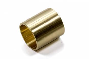 Eagle Specialty Products - Eagle Specialty Products Wrist Pin Bushing - BBC