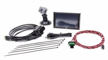 Edge Products - Edge Products Insight CTS2 Monitor 13- Dodge 6.4/6.7L Diesel
