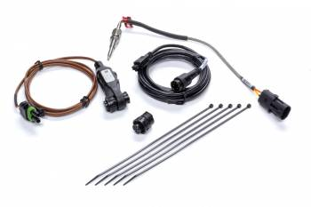 Edge Products - Edge Products EAS Expandable EGT Probe w/Lead