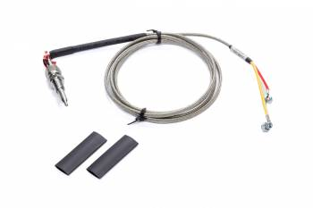 Edge Products - Edge Products Juice w/Attitude Replace ment EGT Probe Only