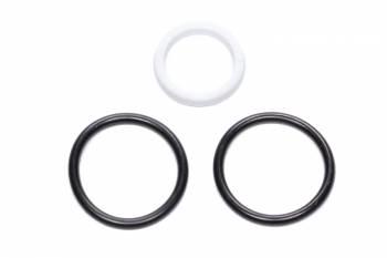 Enderle - Enderle O-Ring Kit for Shut Off Valve