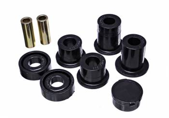 Energy Suspension - Energy Suspension 07-10 GM P/U 2500 Front Differential Mnt Bushing