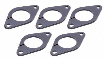 EngineQuest - EngineQuest Cam Thrust Plates (- Pack of 5) Pontiac V8