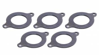 EngineQuest - EngineQuest Cam Thrust Plates (- Pack of 5) SBC 305/350 3.900