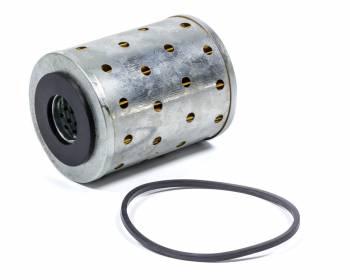 Fram Filters - Fram Filters Fuel Filter