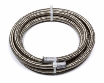 Fragola Performance Systems - Fragola Performance Systems #4 Hose 6ft 3000 Series
