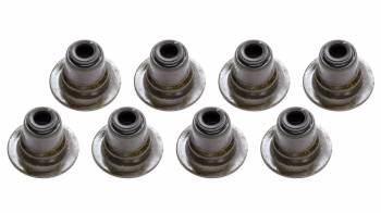GM Performance Parts - GM Performance Parts Oil Seal Kit - Intake Valves Stems
