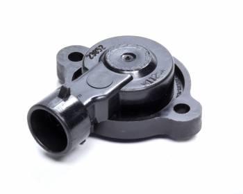 GM Performance Parts - GM Performance Parts Sensor Throttle Position