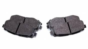 Hawk Performance - Hawk Performance Performance Street Brake Pads (4)
