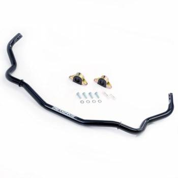 Hotchkis Performance - Hotchkis Performance 15-   Mustang Front Sway Bar 1.5""